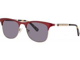 Kenzo 3176 red nude 52-18 AGH  145F