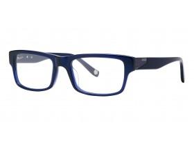 Kenzo 4181 blue 55-19