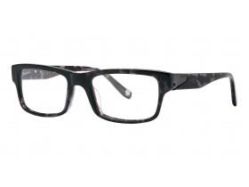 Kenzo 4181 black    55-19