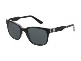 Kenzo 5098 C01 black/white AGK 53-20 145F