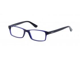 Levi's 2047 bleu 50-16  140