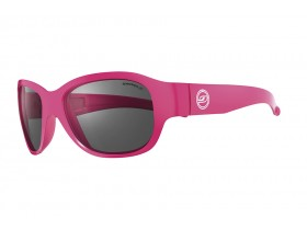 Julbo Lola shiny pink spectron 3