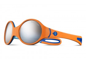 Julbo Loop orange/blue sp 4