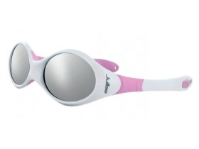 Julbo Looping 3 gray/pink spect4