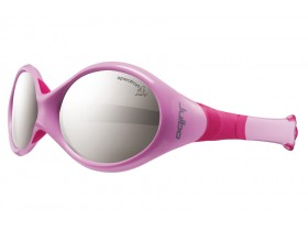 Julbo Looping 3 pink/fuchsia sp 4