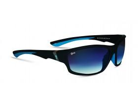 NOVA™ 1415 F02 Ace 63-16 131 sinine peegelkate/must