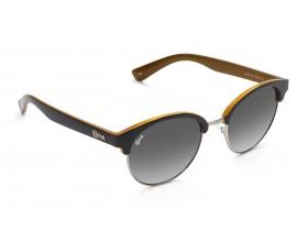 NOVA™ 4817 F01 Amber  52-20 144 sinine kollasega/üleminekuga hall