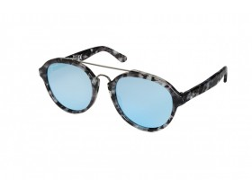 Polar Dylan col. 426 polarized
