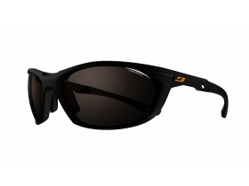 Julbo Race 2.0 noir mat polarized 3