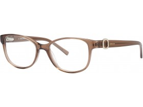Rochas 9133 brown 52-17 135