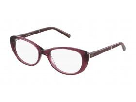 Rochas 9152 purple  53-17  135F