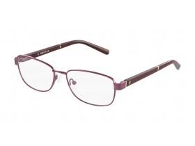 Rochas 9153 dark pink 52-16  135F