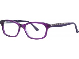 Sonia Rykiel 7248 purple 52-16 140F