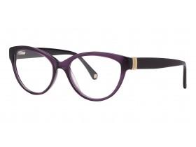 Sonia Rykiel 7264 purple 55-17