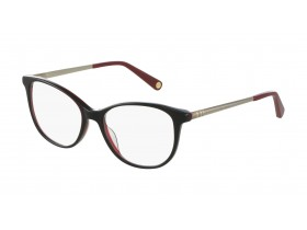 Sonia Rykiel 7325 black red/black 53-17 140F