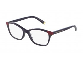 Sonia Rykiel 7330 dark purple 52-17 135F