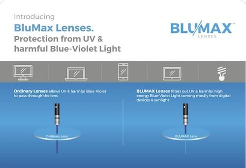 2e33464cc19 Blue Blocking Lens Coating - Best Picture Of Blue Imageve.Org