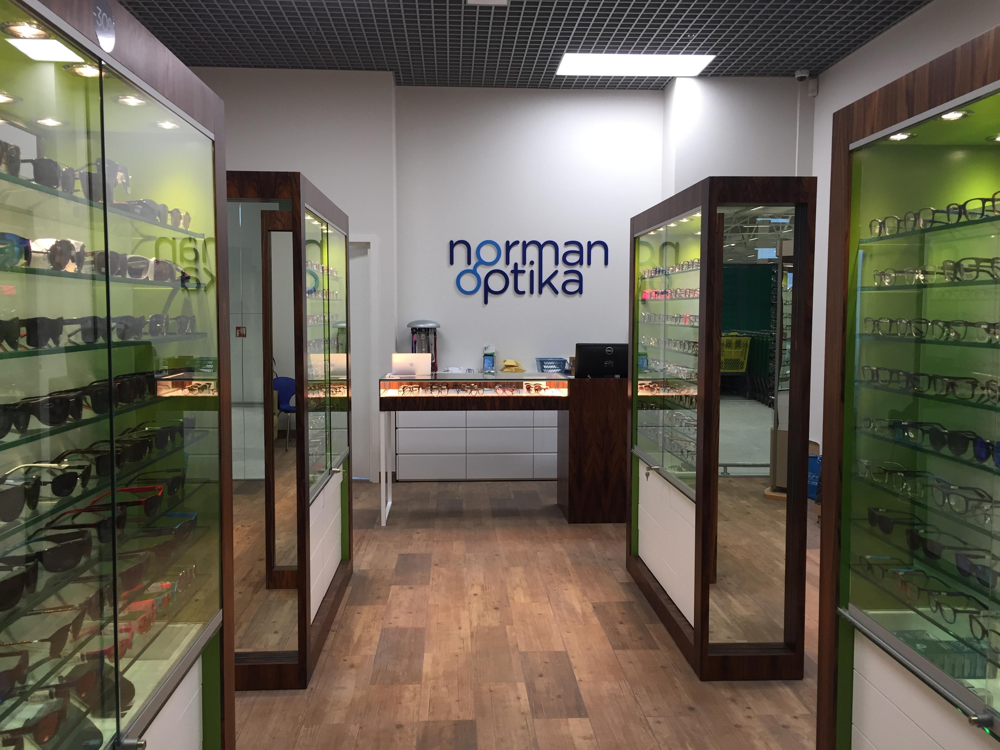 03338510c0b Avatud uus kauplus Lasnamäe Prismas, Mustakivi tee 17, Tallinn ...