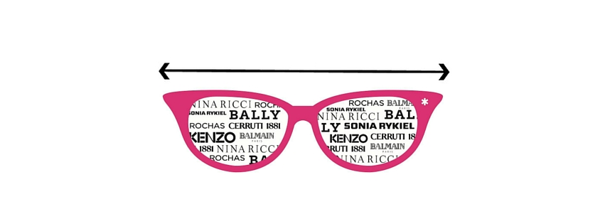 roosa prill