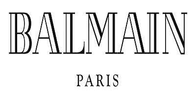Balmain