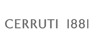 Cerruti 1881