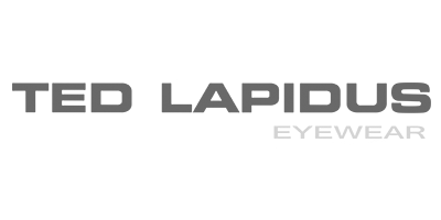 Ted Lapidus