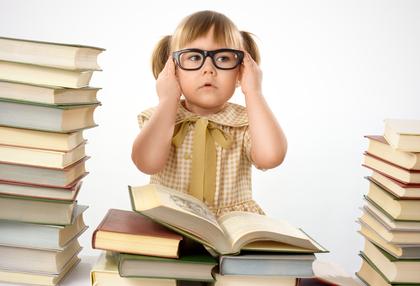 d52dfa51ef6 Miks lastele prille on vaja ning millal on õige aeg silmade kontrolliks  selgitavad Norman-Optika optometristid.